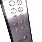 Elevator Recall for a Fire Alarm System