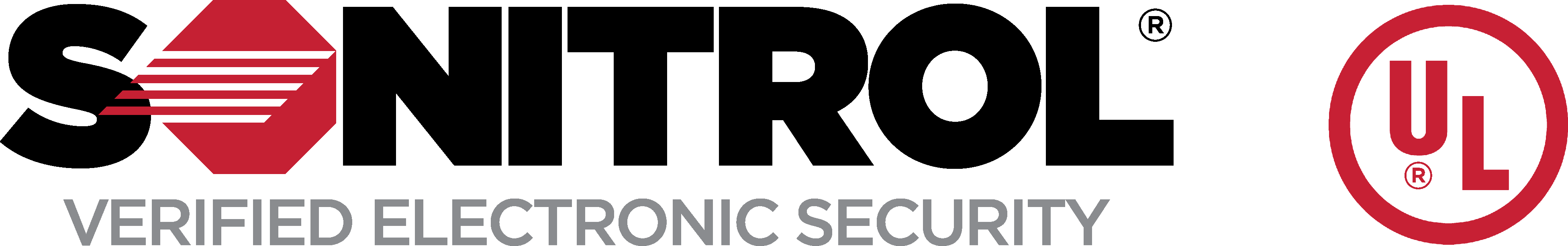 Verified Electronic Security