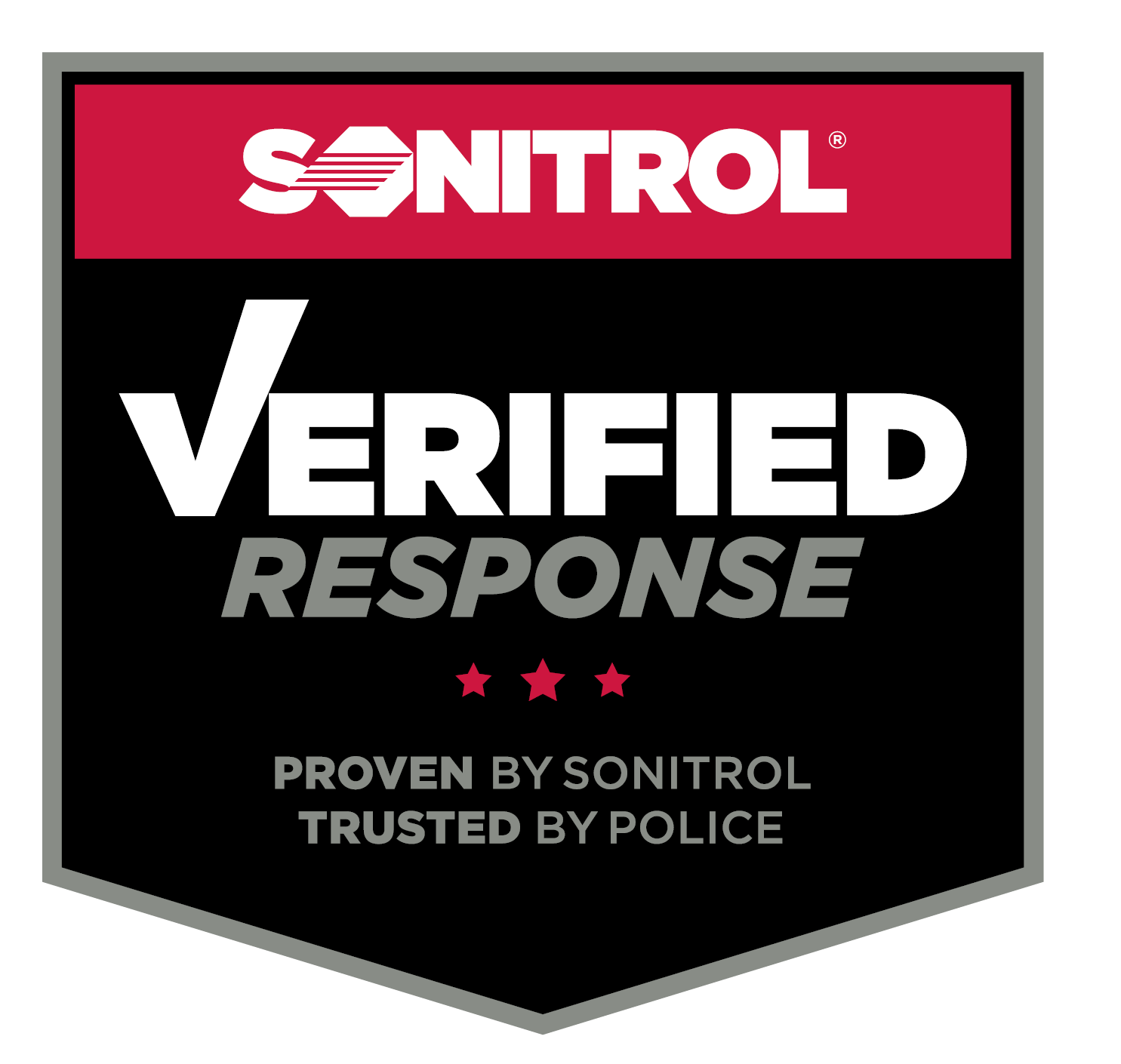 verified_response_graphic