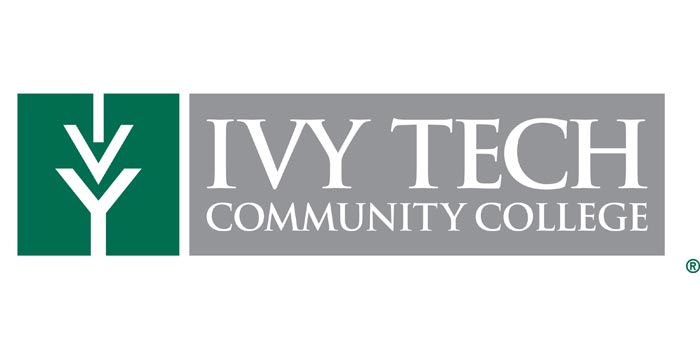 College Station Car Dealerships >> ivy-tech-community-college-logo-feature-icon - Sonitrol KY